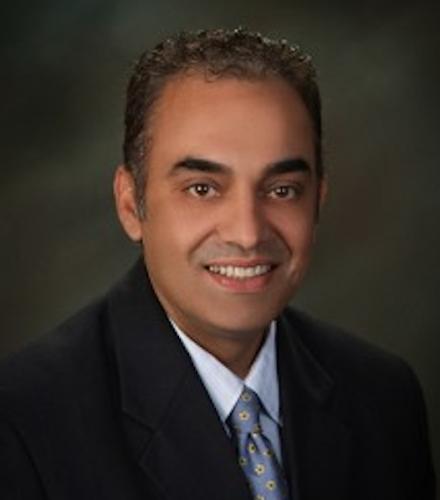 Jabir Akhtar, MD